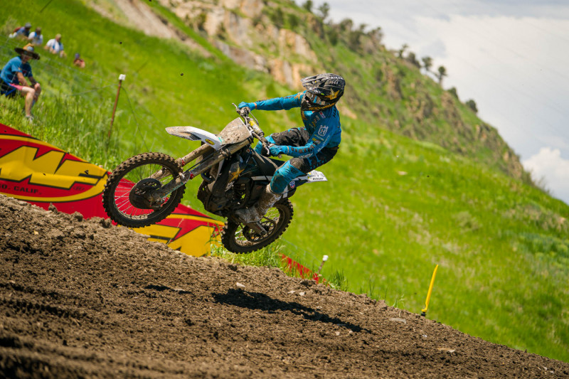 2021-THUNDER-VALLEY-MOTOCROSS_250-CLASS_0519