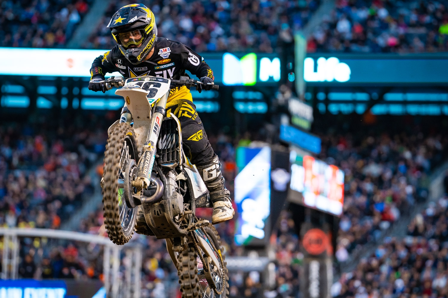 2019-East-Rutherford-Supercross-450-Race-Report_123
