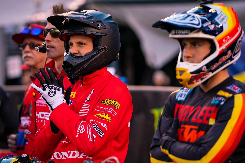 2019-East-Rutherford-Supercross-Kickstart_044