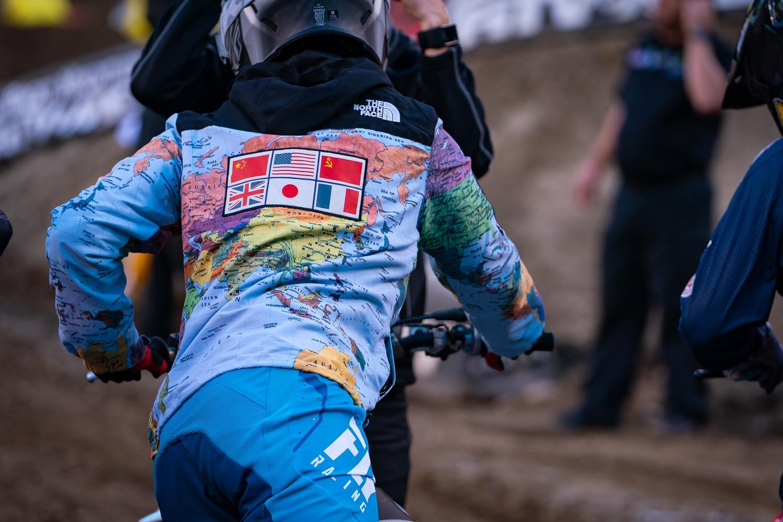 2019-East-Rutherford-Supercross-Kickstart_045