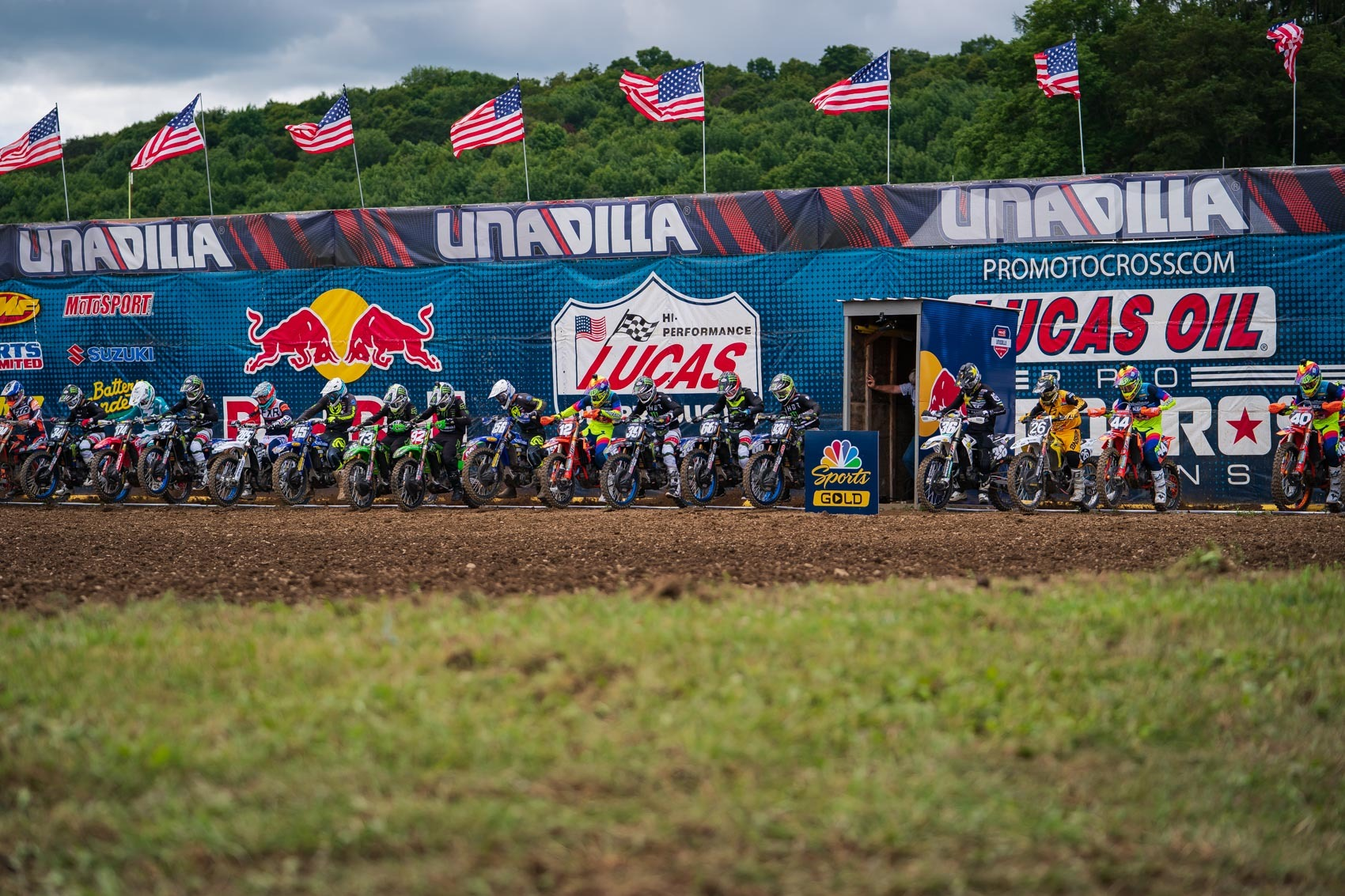 2019-Unadilla-Motocross_250-Race-Report_799