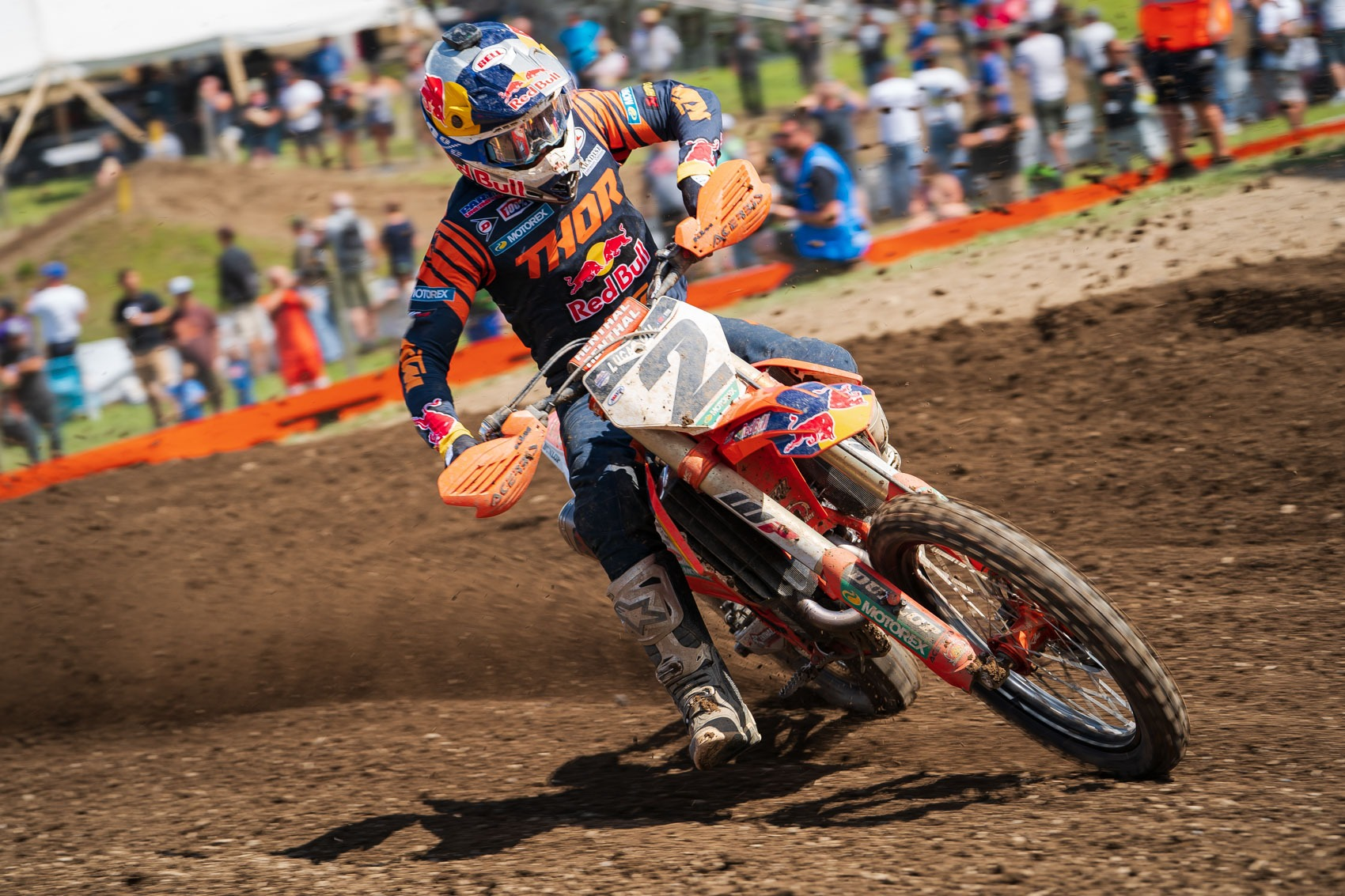 2019-Unadilla-Motocross_450-Race-Report_776