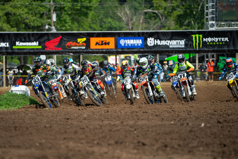 2020-AMA-Amateur-National-Motocross_Kickstart_0001
