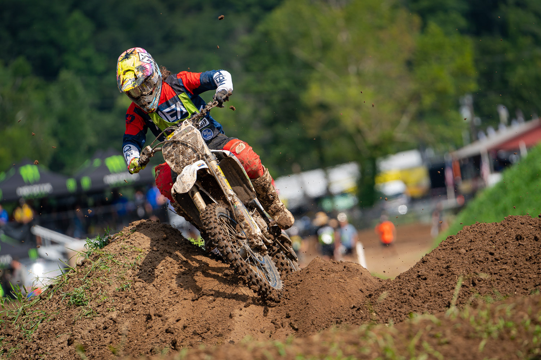 2020-AMA-Amateur-National-Motocross_Kickstart_0003