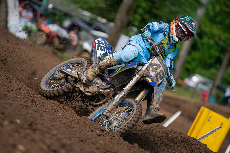 2020-AMA-Amateur-National-Motocross_Kickstart_0004