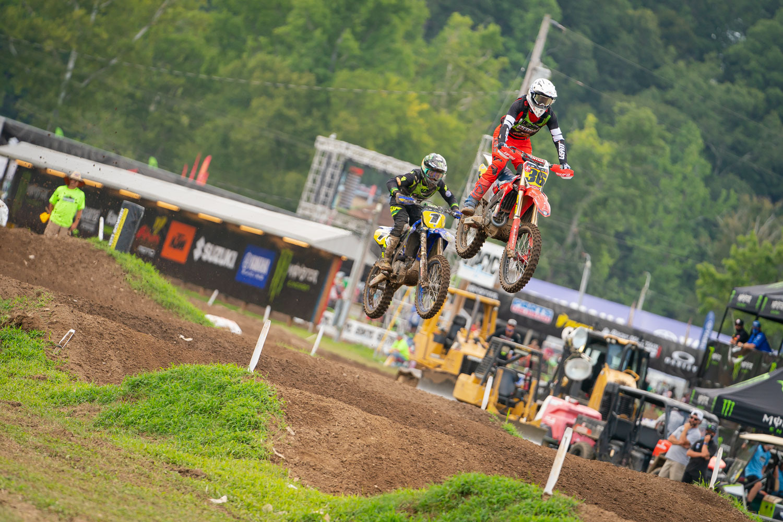 2020-AMA-Amateur-National-Motocross_Kickstart_0008