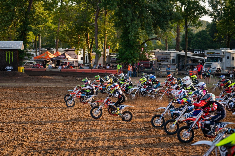 2020-AMA-Amateur-National-Motocross_Kickstart_0013