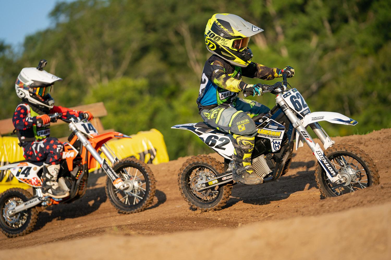 2020-AMA-Amateur-National-Motocross_Kickstart_0014