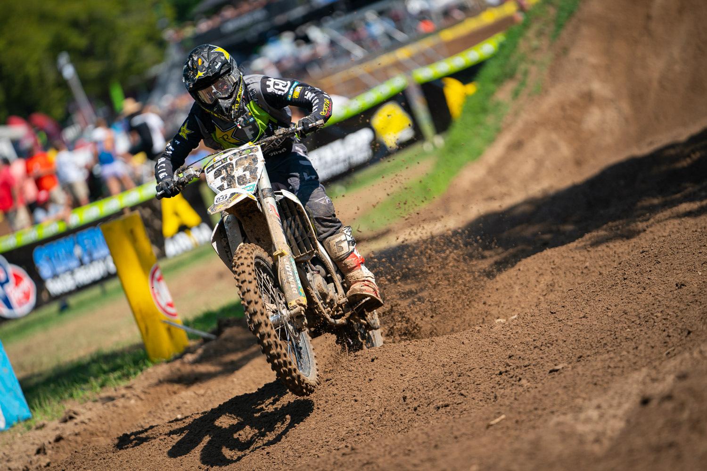 2020-AMA-Amateur-National-Motocross_Kickstart_0017