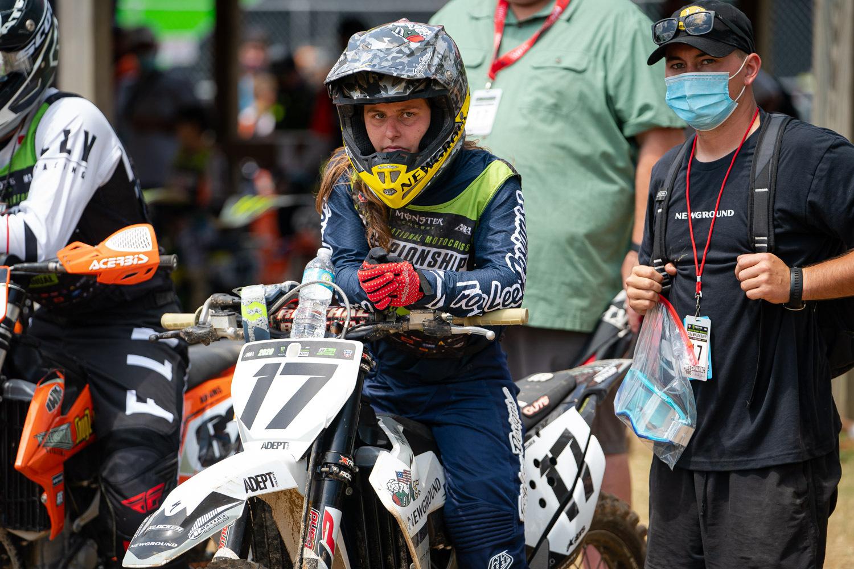 2020-AMA-Amateur-National-Motocross_Kickstart_0026