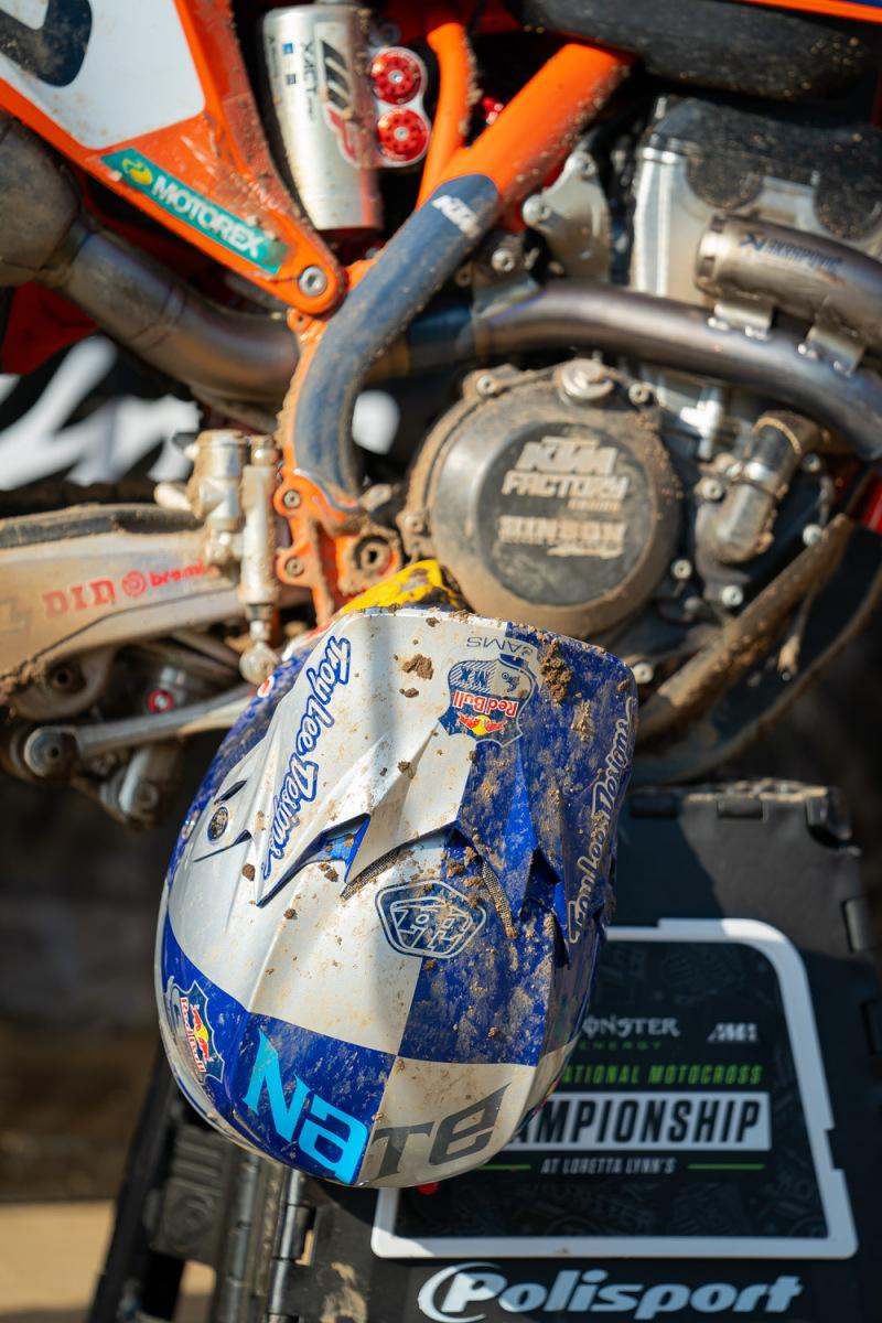 2020-AMA-Amateur-National-Motocross_Kickstart_0033