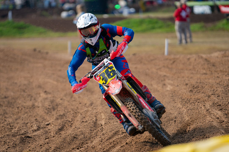 2020-AMA-Amateur-National-Motocross_Kickstart_0034