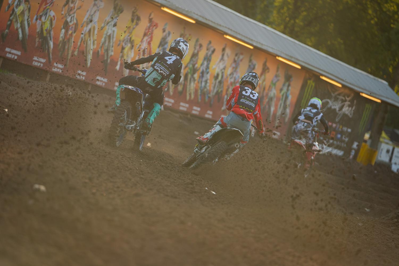 2020-AMA-Amateur-National-Motocross_Kickstart_0045