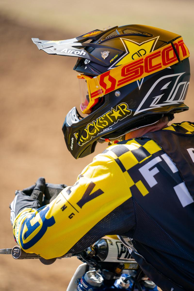 2020-AMA-Amateur-National-Motocross_Kickstart_0048