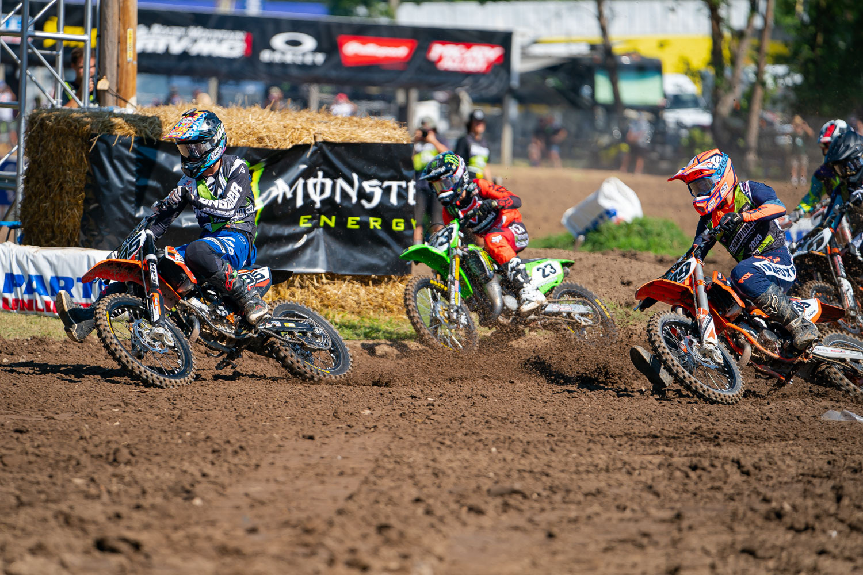2020-AMA-Amateur-National-Motocross_Kickstart_0049