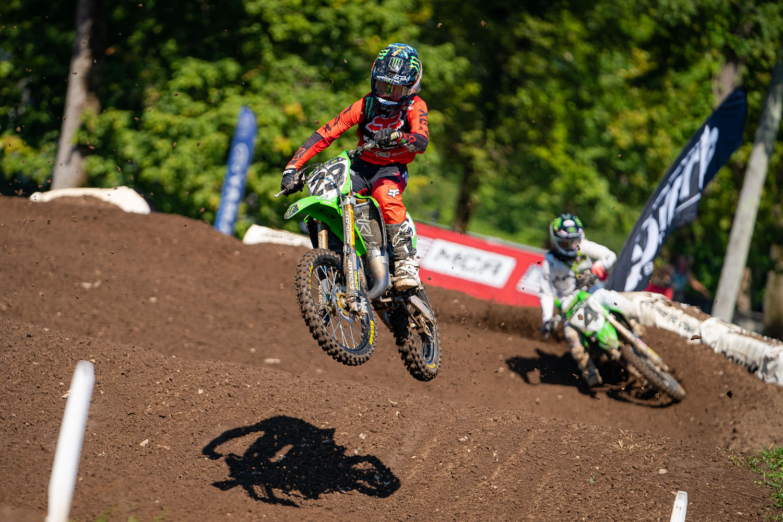 2020-AMA-Amateur-National-Motocross_Kickstart_0050