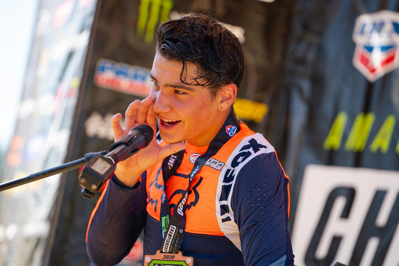 2020-AMA-Amateur-National-Motocross_Kickstart_0051