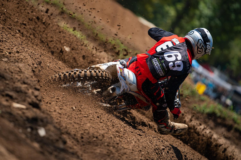 2020-AMA-Amateur-National-Motocross_Kickstart_0054