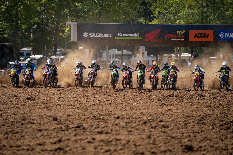 2020-AMA-Amateur-National-Motocross_Kickstart_0059