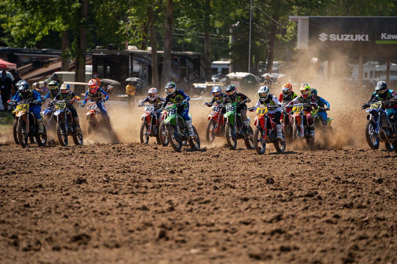 2020-AMA-Amateur-National-Motocross_Kickstart_0060