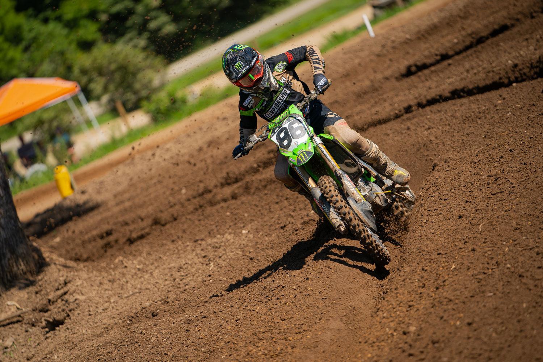 2020-AMA-Amateur-National-Motocross_Kickstart_0061
