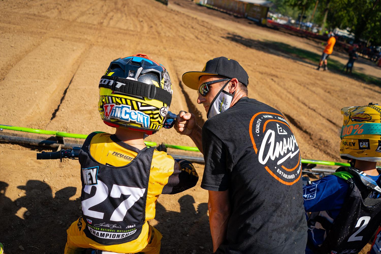 2020-AMA-Amateur-National-Motocross_Kickstart_0063