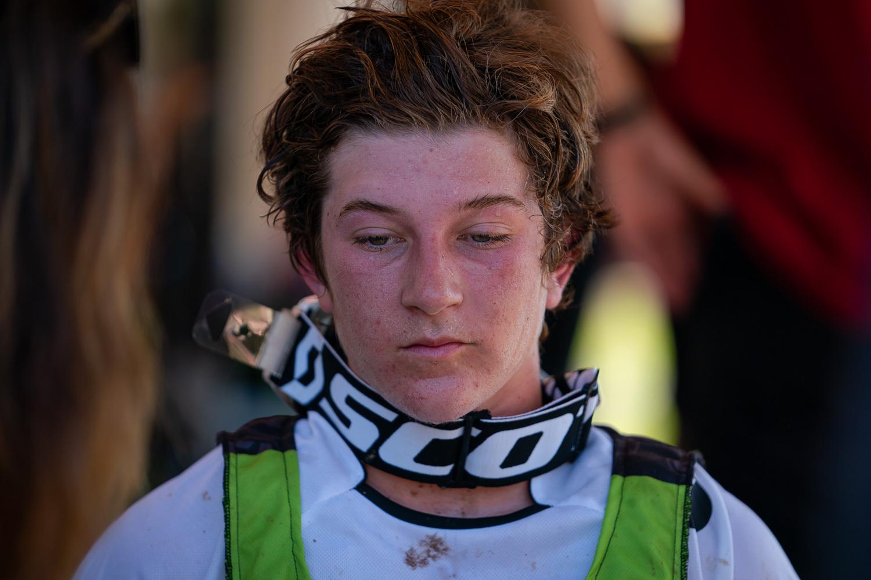 2020-AMA-Amateur-National-Motocross_Kickstart_0078