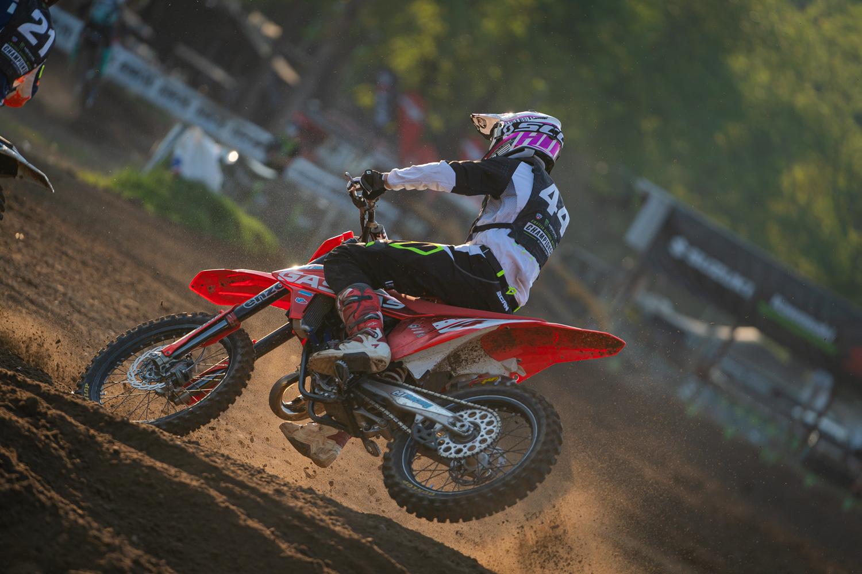 2020-AMA-Amateur-National-Motocross_Kickstart_0082