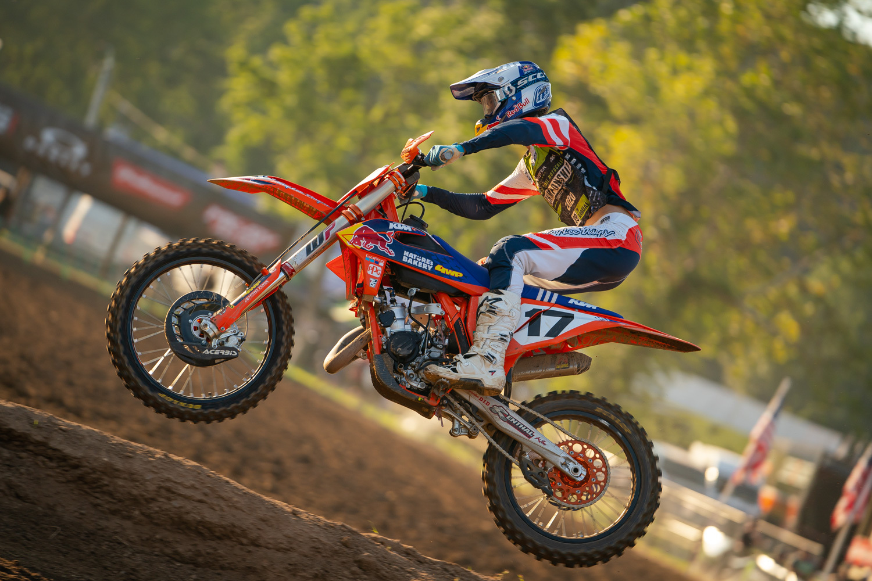 2020-AMA-Amateur-National-Motocross_Kickstart_0083