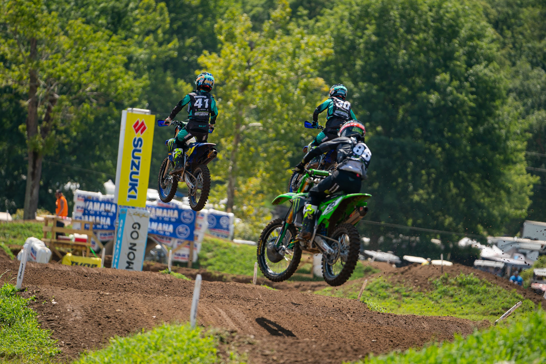 2020-AMA-Amateur-National-Motocross_Kickstart_0087
