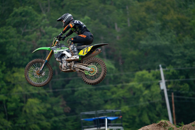 2020-AMA-Amateur-National-Motocross_Kickstart_0092