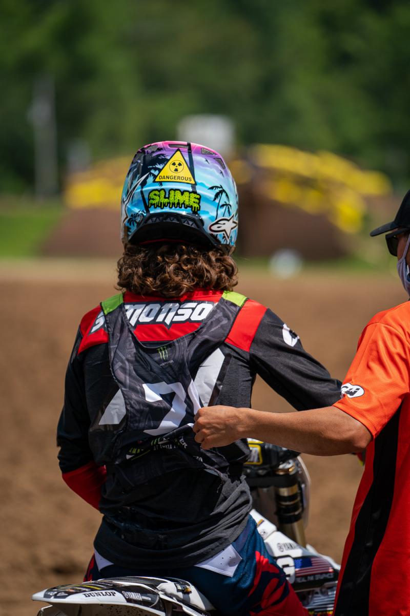 2020-AMA-Amateur-National-Motocross_Kickstart_0093