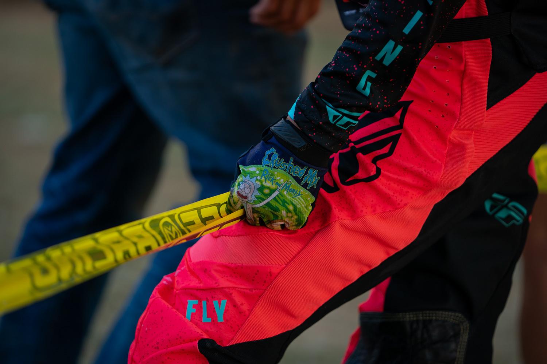 2020-AMA-Amateur-National-Motocross_Kickstart_0102