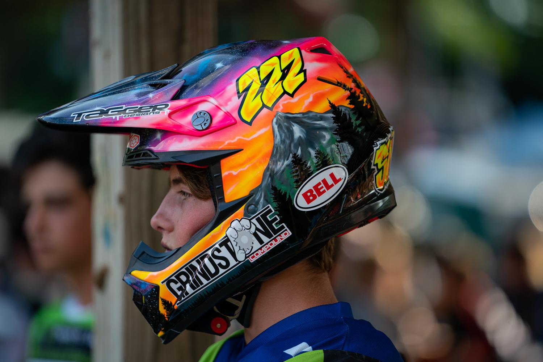 2020-AMA-Amateur-National-Motocross_Kickstart_0104