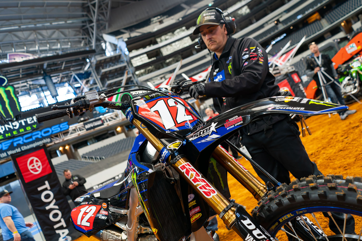2020-ARLINGTON-SUPERCROSS_KICKSTART_0001
