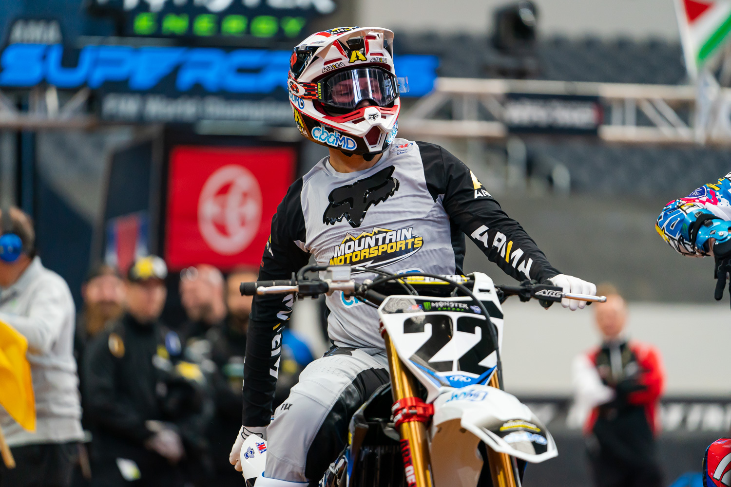 2020-ARLINGTON-SUPERCROSS_KICKSTART_0002