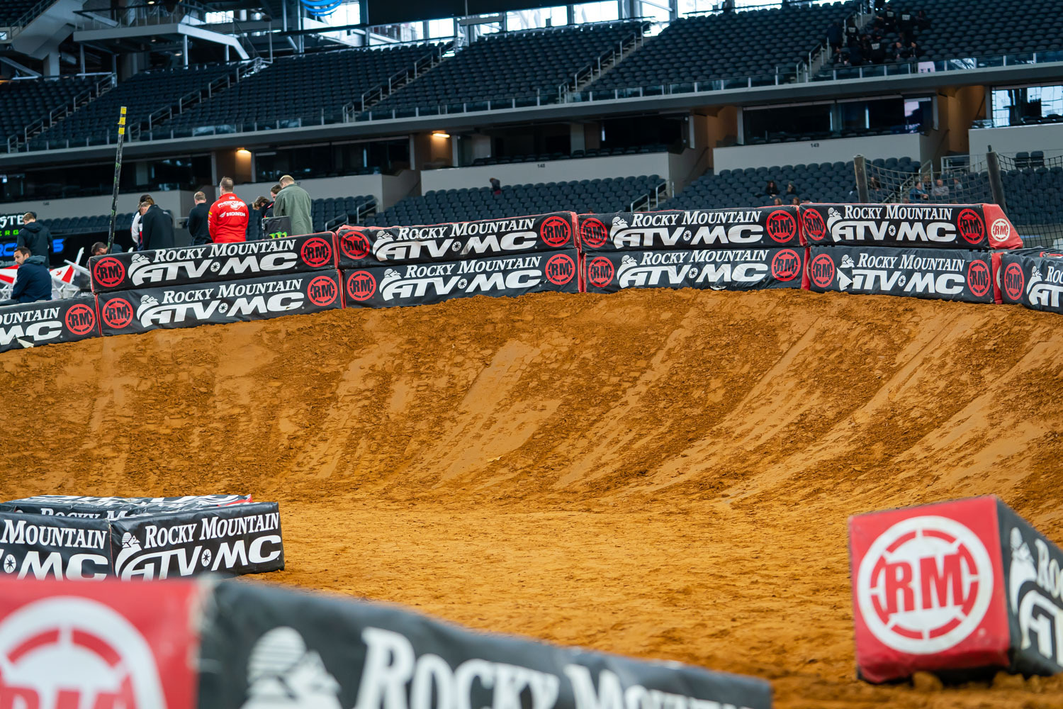 2020-ARLINGTON-SUPERCROSS_KICKSTART_0010