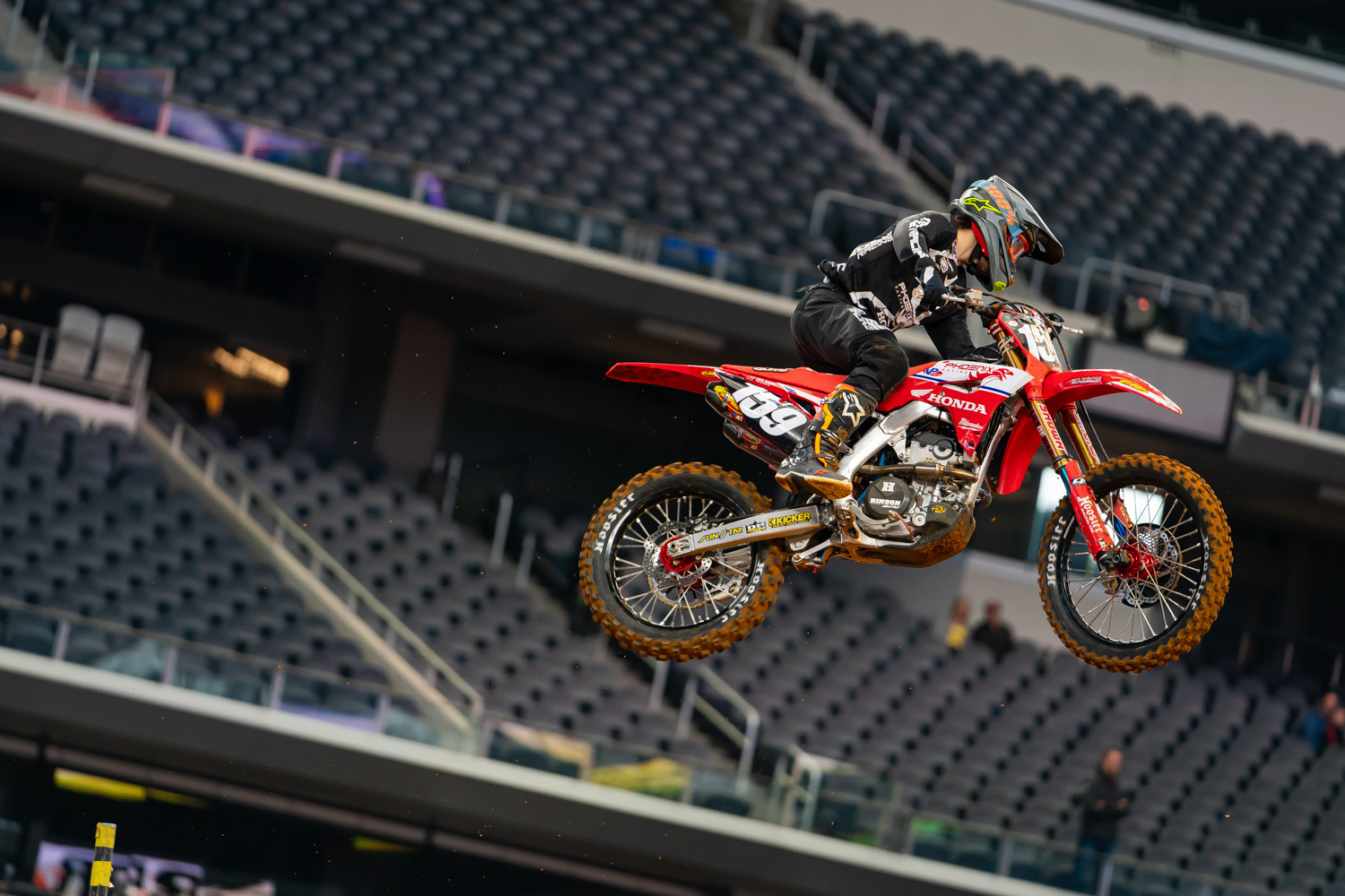 2020-ARLINGTON-SUPERCROSS_KICKSTART_0018
