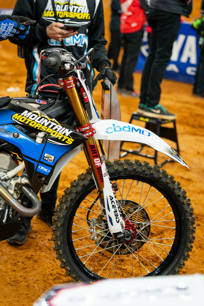 2020-ARLINGTON-SUPERCROSS_KICKSTART_0022