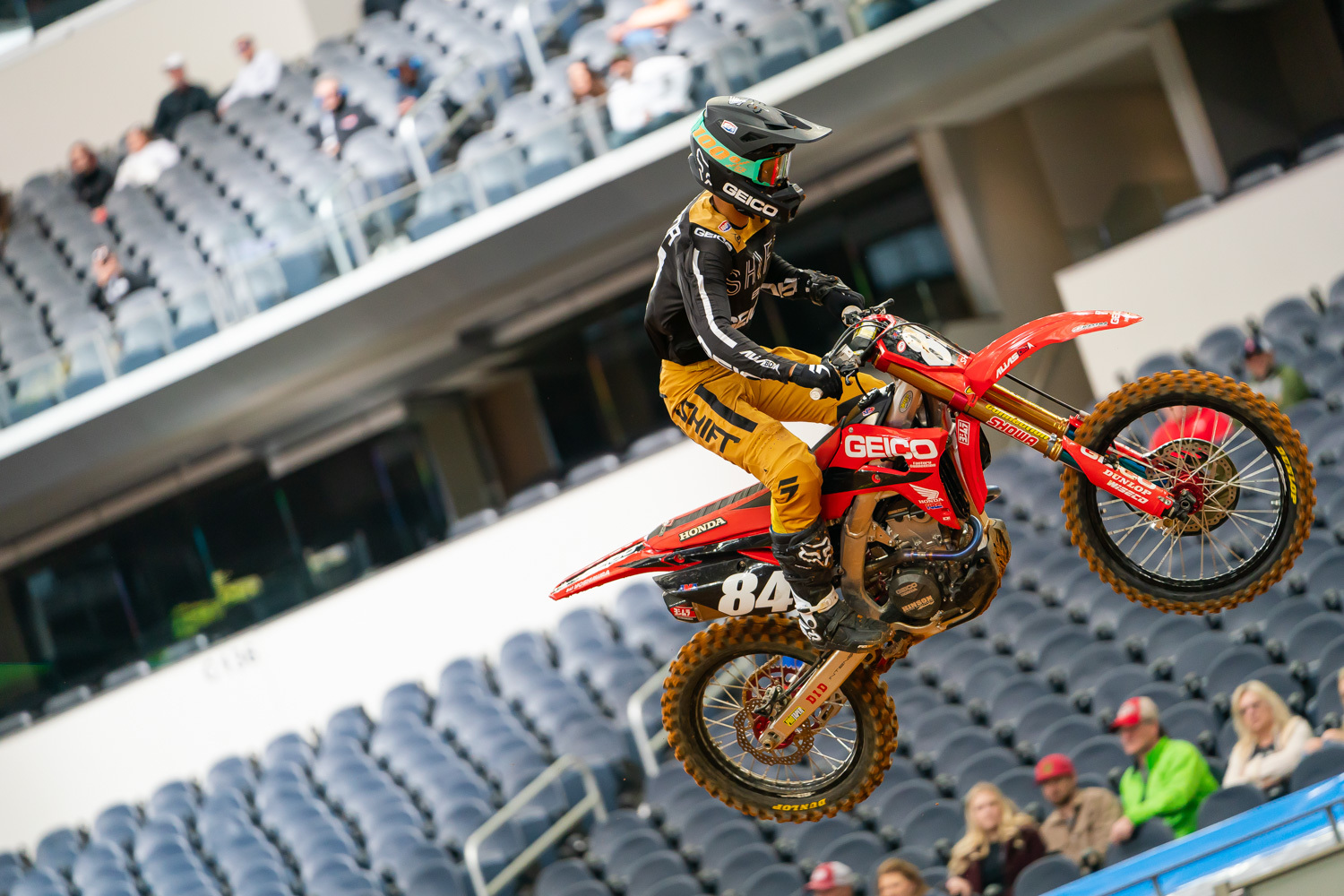 2020-ARLINGTON-SUPERCROSS_KICKSTART_0023
