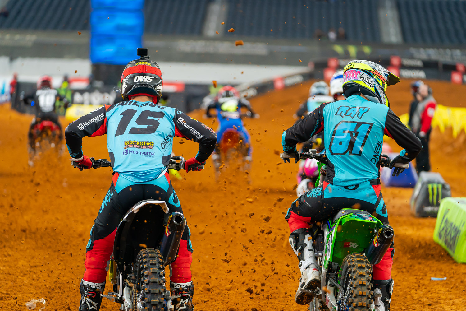 2020-ARLINGTON-SUPERCROSS_KICKSTART_0024