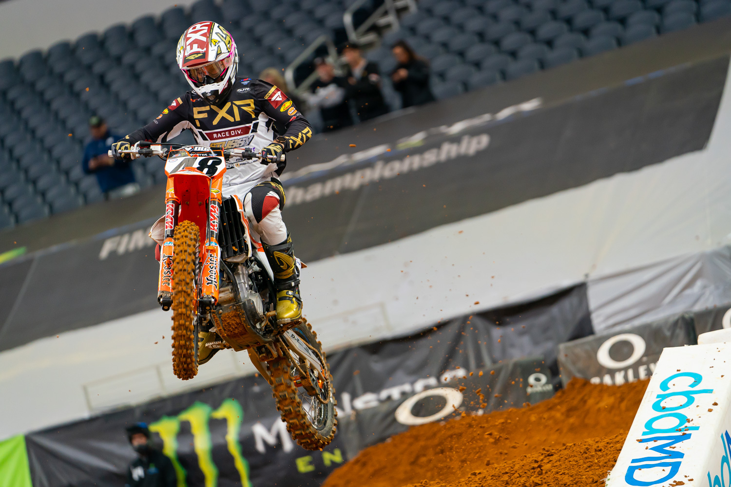 2020-ARLINGTON-SUPERCROSS_KICKSTART_0025