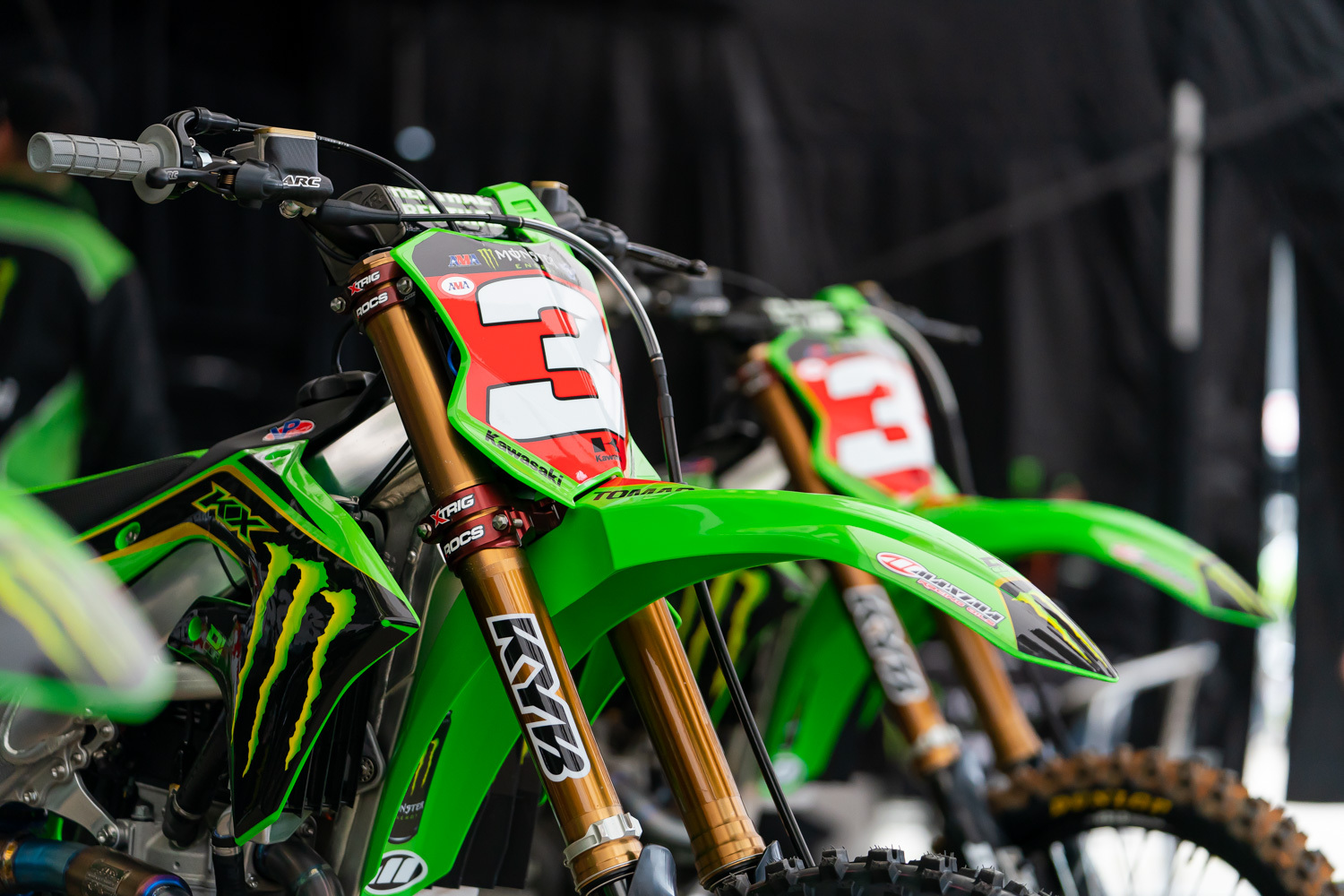 2020-ARLINGTON-SUPERCROSS_KICKSTART_0028