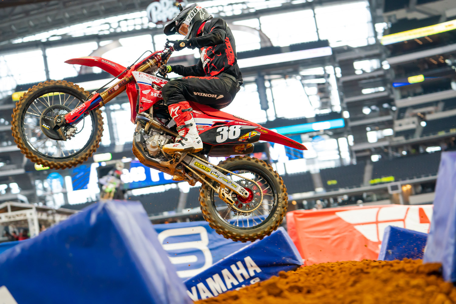 2020-ARLINGTON-SUPERCROSS_KICKSTART_0035