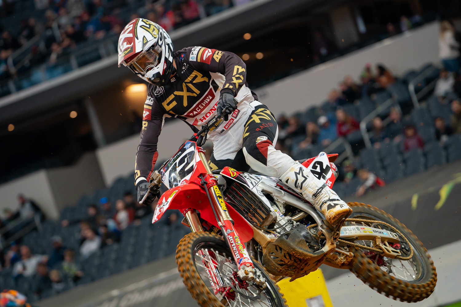 2020-ARLINGTON-SUPERCROSS_KICKSTART_0041