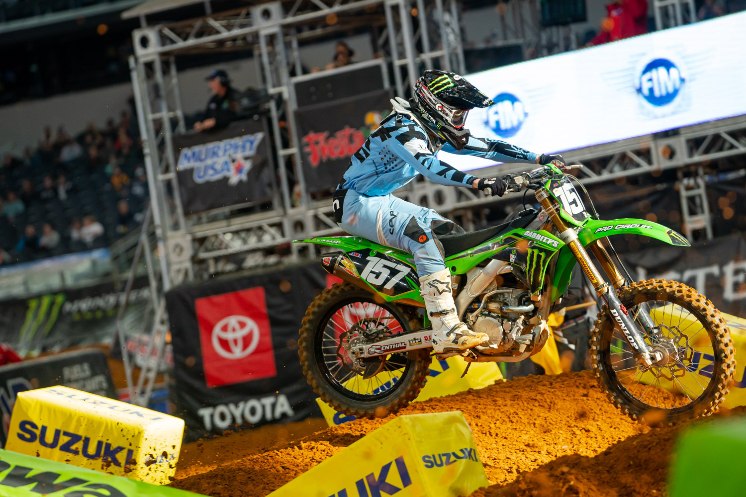 2020-ARLINGTON-SUPERCROSS_KICKSTART_0043