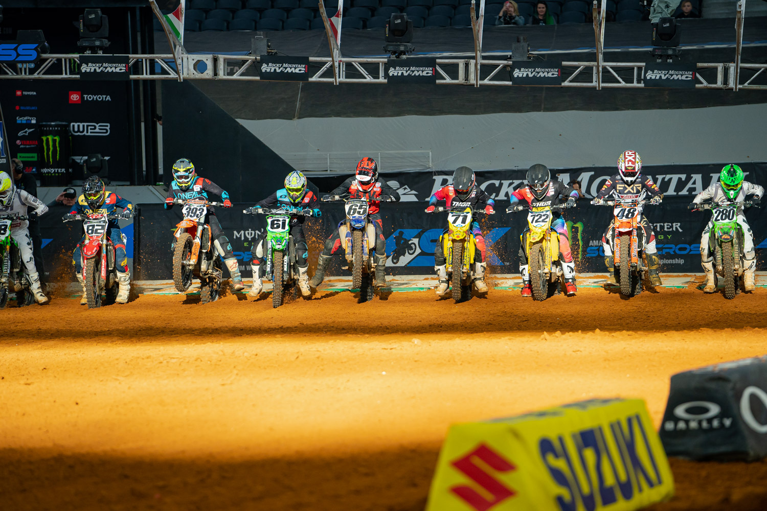 2020-ARLINGTON-SUPERCROSS_KICKSTART_0044