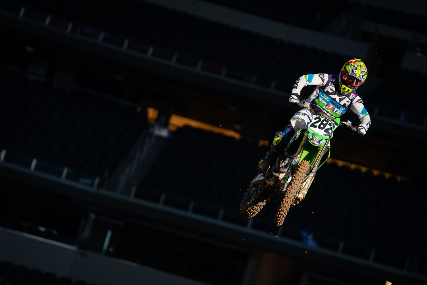 2020-ARLINGTON-SUPERCROSS_KICKSTART_0046