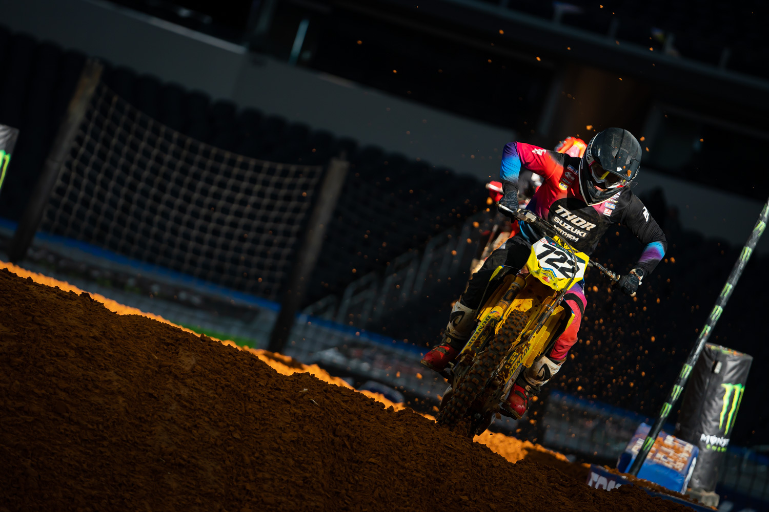 2020-ARLINGTON-SUPERCROSS_KICKSTART_0047