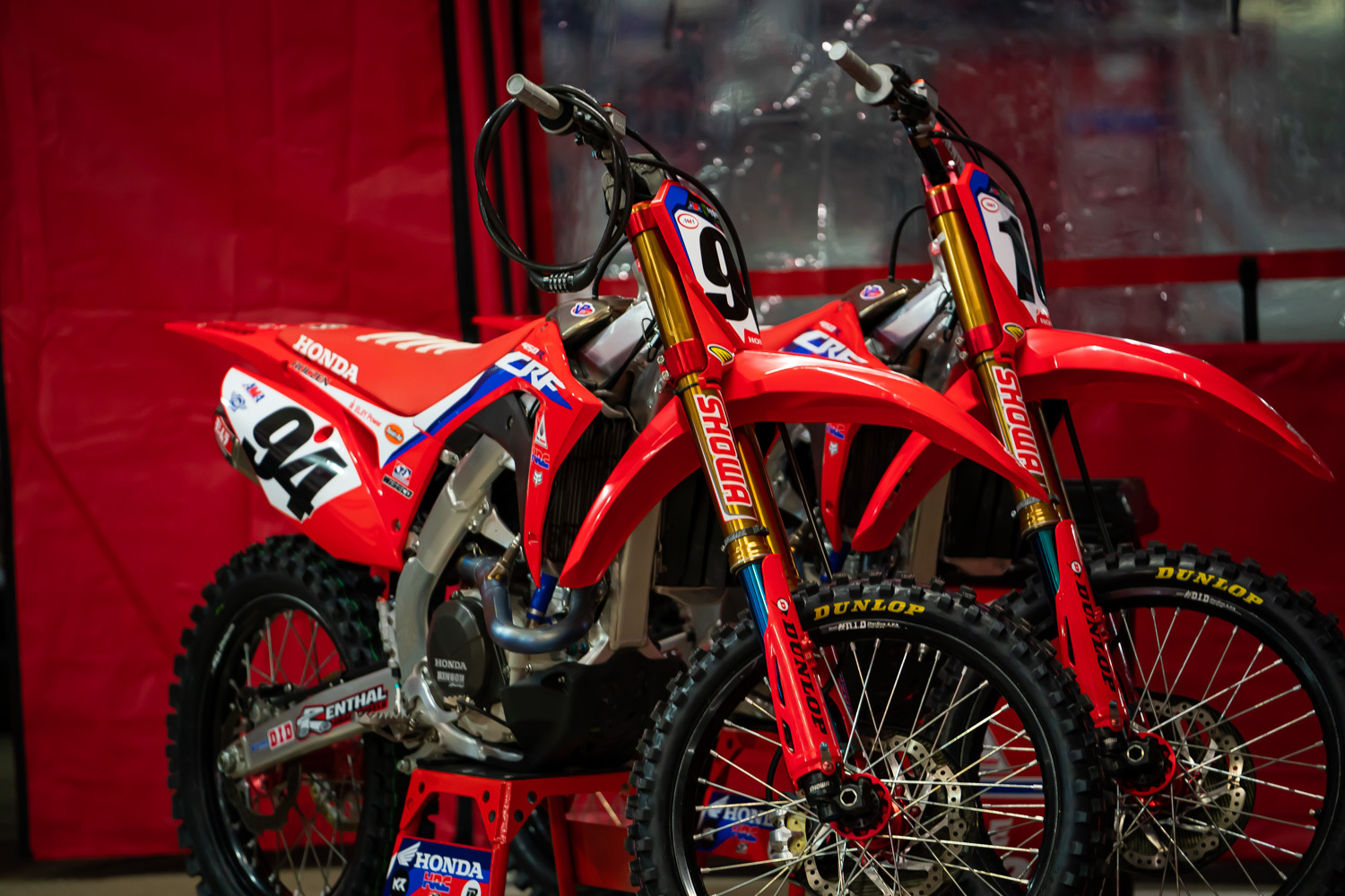 2020-ARLINGTON-SUPERCROSS_KICKSTART_0059